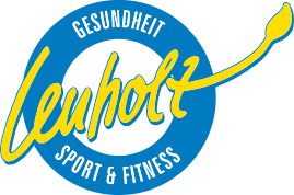 Logo of Sportcenter Leuholz AG
